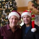 Five For Fighting & Jim Brickman Collaborate On Christmas Song Honoring The Troops & Their Families