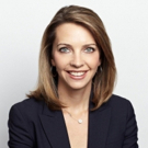 Anna Robertson Named Vice President, Growth and Partnerships at ABC Owned Television Stations