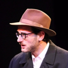 Photo Flash: First Look at New Yiddish Rep's AWAKE AND SING!