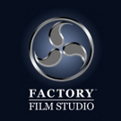 Factory Film Studio Acquires North American Distribution Rights to SEGFAULT Photo