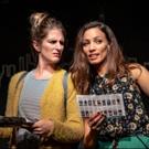 BWW Review: ORDINARY DAYS A Heartfelt Return to Baxter Theatre Centre
