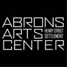 Abrons Arts Center Announces Spring 2018 Season