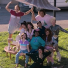VIDEO: Netflix Shares the Official Trailer for GLOW Season 2