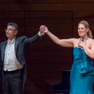 BWW Review: Sondra Radvanovsky Gives Four Encores in Astonishing Recital