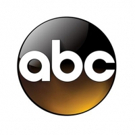 ABC Lands DESIGNING WOMEN Sequel Photo