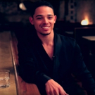 VIDEO: Anthony Ramos Talks A STAR IS BORN, MONSTERS AND MEN, and More on LAST CALL WITH CARSON DALY