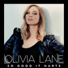 Olivia Lane Releases New Single, Appearance On SONGLAND