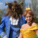 Children's Programme Confirmed For Warrington's FamFest