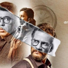 BWW Review: MARATHI PLAY, A PERFECT MURDER Is An Adaptation Of Alfred Hitchcock's masterpiece