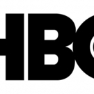 Hit Comedy Series BALLERS & INSECURE Kick Off New Seasons Back to Back