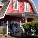 Chaffin's Barn Dinner Theatre to Undergo 'Major Renovations' in 2018 Photo