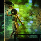 Photo Flash: First Look at The Public's World Premiere of EVE'S SONG Photo