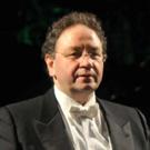 Lanzetta Conducts Beethoven On MidAmerica Season Opener At Carnegie Hall Photo