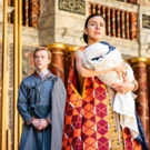 THE WINTER'S TALE From Shakespeare's Globe To Be Broadcast In UK Cinemas