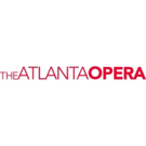 The Atlanta Opera Presents Sondheim's SWEENEY TODD