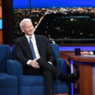 VIDEO: Anderson Cooper Explains Why He Walked Out of New 'Star Wars' Film Video