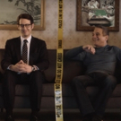 VIDEO: Check Out the Teaser for Netflix's THE GOOD COP