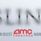 Award-Winning Short Film Creator Courtney Glaude Releases Feature Length Debut BLINK