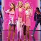 MEAN GIRLS On Broadway to Take Over DragCon NYC! Photo
