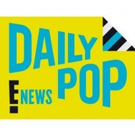 Scoop: E!'s DAILY POP Listings, 1/14-1/18