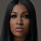 Melanie Fiona, Candlebox, Flobots, Tommy Igoe and More Coming Up at City Winery Chica Photo