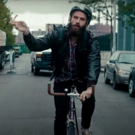 HBO Debuts Season Two of Hit Series HIGH MAINTENANCE, Today