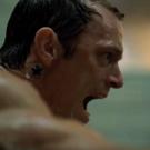 VIDEO: Netflix Announces Premiere Date for Futuristic Series ALTERED CARBON