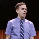 VIDEO: You Will Be Found with DEAR EVAN HANSEN's Thanksgiving Parade Performance Photo
