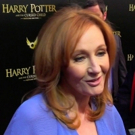 BWW TV: On the Red Carpet at Opening Night of HARRY POTTER AND THE CURSED CHILD Video
