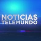 Noticias Telemundo to Develop First Ever English-Language Newscast for YouTube