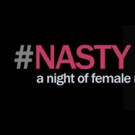 #NASTYWOMEN: A Night of Female Political Comedy Comes to 14th Street Y