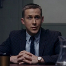 VIDEO: Watch the Trailer for Damien Chazelle's FIRST MAN Starring Ryan Gosling
