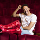 Full Casting Announced For KINKY BOOTS In Wolverhampton Photo