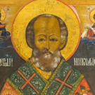 Museum of Russian Icons Receives Largest Gift Since Founding