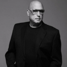 Mike Garson Releases Rendition of 'He Ain't Heavy, He's My Brother' Photo