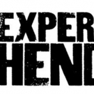 Ovens Auditorium to Host the Experience Hendrix Tour Featuring Joe Satriani, Dave Mus Photo