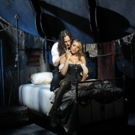 Broadway Musical JEKYLL & HYDE to Receive Film Adaptation