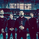 Good Charlotte Sign Worldwide Partnership with BMG For New Album Photo