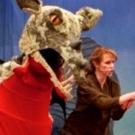 KÖNIG ARTHUR Comes To Theater Basel 7/13 Photo