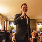 Photo Coverage: Michael Feinstein's Musical Soiree To Benefit The Great American Song Photo