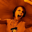 BWW REVIEW: SILENT DISCO Captures The Challenges Of Adolescence In A Society On The P Photo