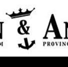 Provincetown's Crown & Anchor Announces 2018 Cabaret Series Season