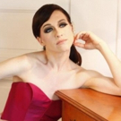 Lena Hall Brings One Woman Show to Feinstein's at the Nikko