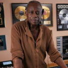 David Sancious Starts PledgeMusic Campaign For New Album 'Eyes Wide Open'