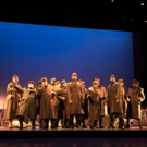 BWW Review: SAN DIEGO OPERA'S ALL IS CALM: THE CHRISTMAS TRUCE OF 1914 at the Balboa  Photo