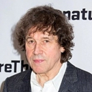 Stephen Rea Stars in CYPRUS AVENUE, Full Cast Announced Photo