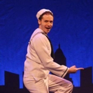 BWW Review: ON THE TOWN at The Noel S. Ruiz Theatre Photo