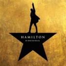 The Kennedy Center Announces #Ham4Ham Lottery for HAMILTON Run Photo