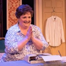 BWW Review: ERMA BOMBECK: AT WIT'S END at the Hanover Tavern: Her Hilarious Observations Still Merit Attention (And Gasping Guffaws) After All Of These Years...