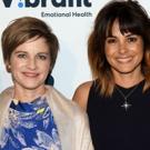 Photo Flash: Vibrant Emotional Health Hosts 27th Gala Photo
